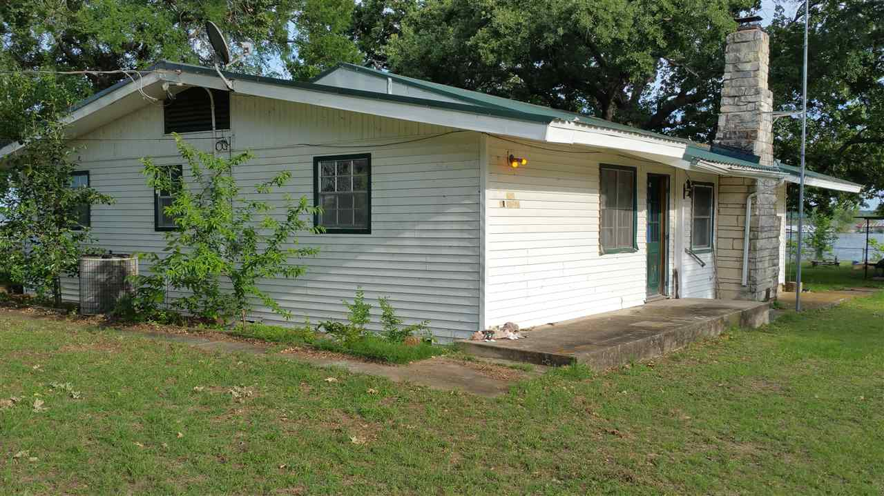 102 County Road 219AA, Tow, TX 78672 - MLS #140359