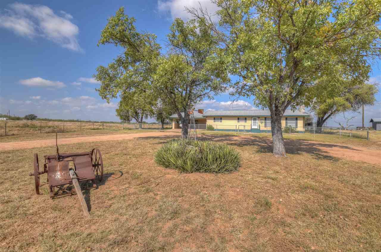 2231 Ranch Road 2323, Llano, TX 78643 - MLS #140627