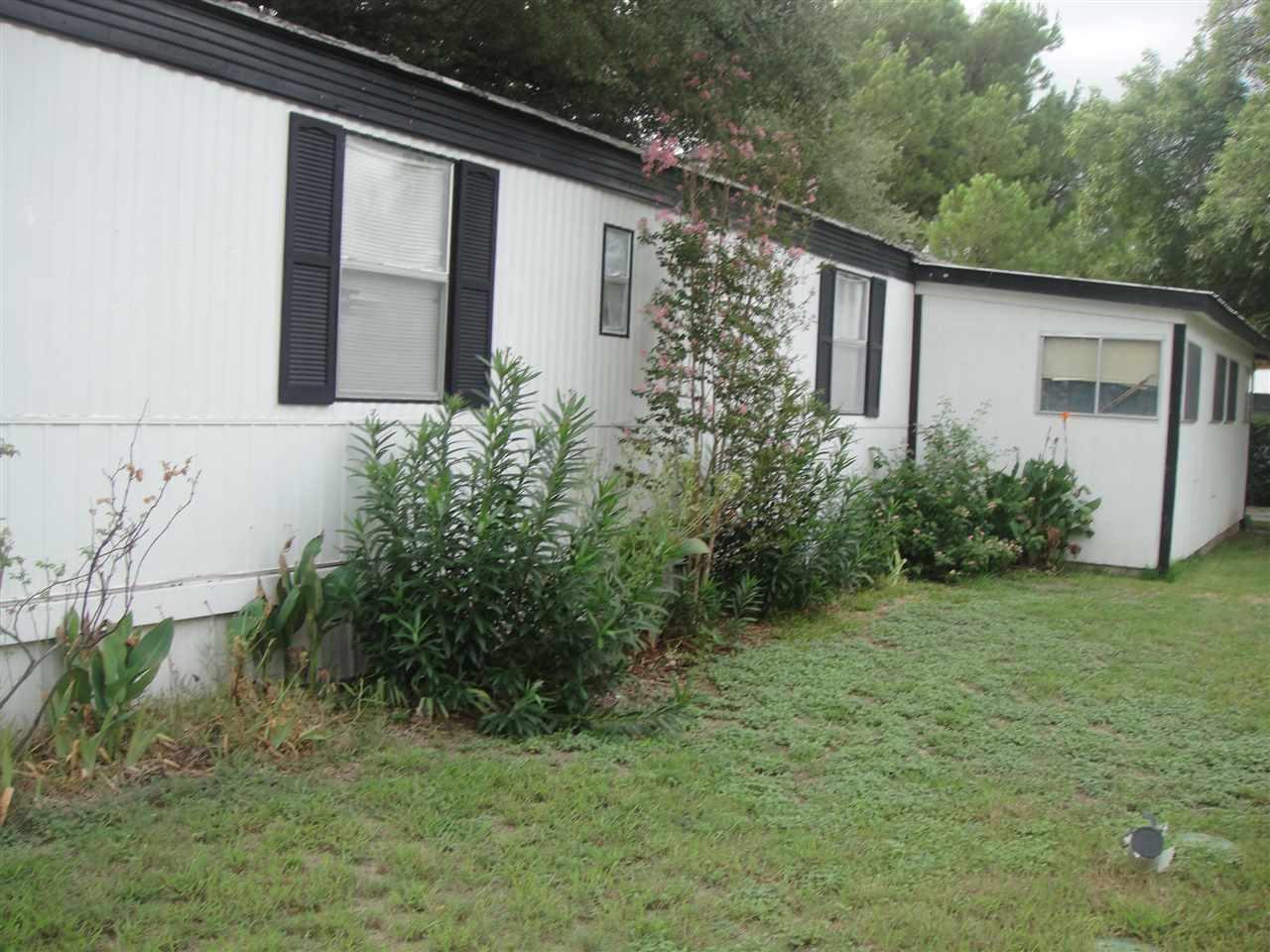 112 ROBERT, Kingsland, TX 78639 - MLS #141293
