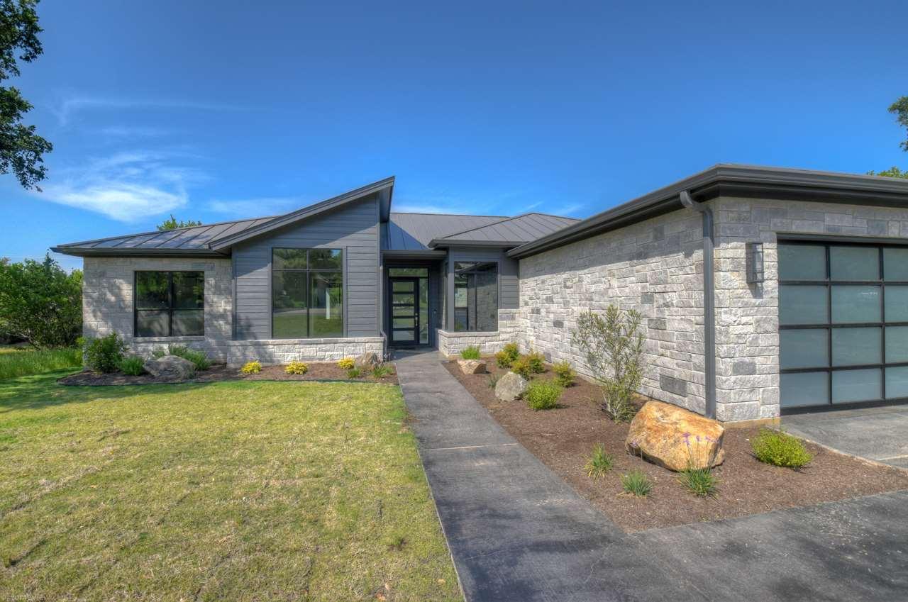110 Longhorn, Horseshoe Bay, TX 78657 - MLS #141659