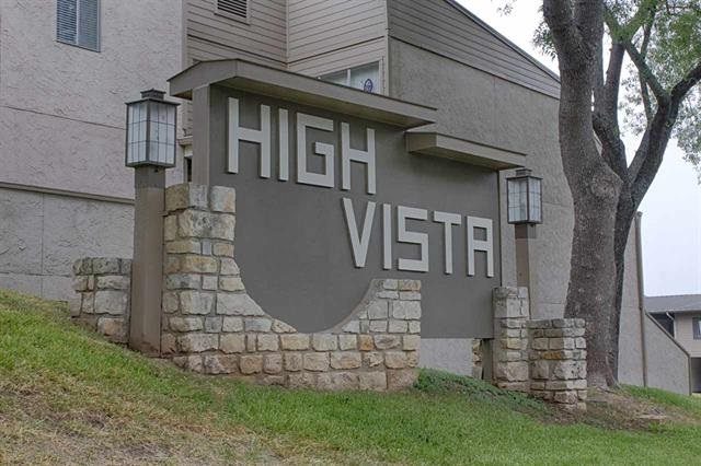 306 Out Yonder Unit #166 Street, Horseshoe Bay, TX 78657 - MLS #141840