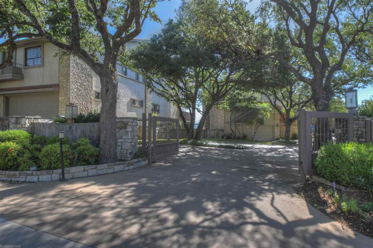 311 Island Drive #B, Horseshoe Bay, TX 78657 - MLS #142737
