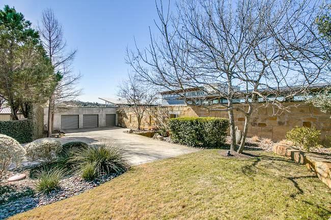 125 Applehead Island Drive, Horseshoe Bay, TX 78657 - MLS #142778