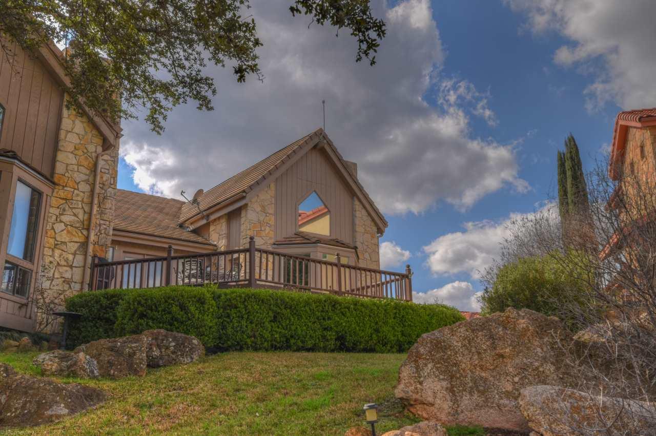 109 Lachite # 5, Horseshoe Bay, TX 78657 - MLS #143096
