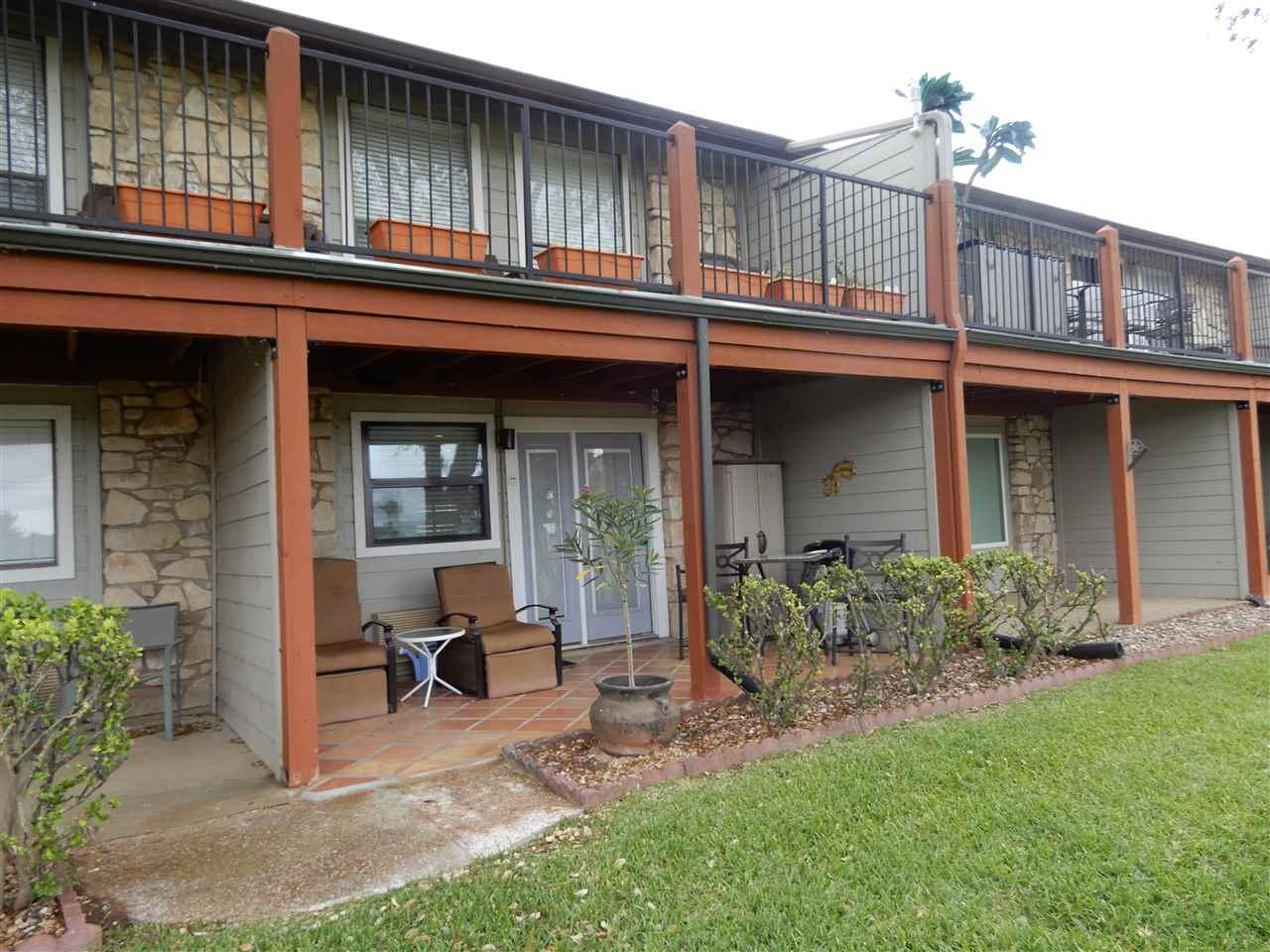 604 Highcrest #618, Granite Shoals, TX