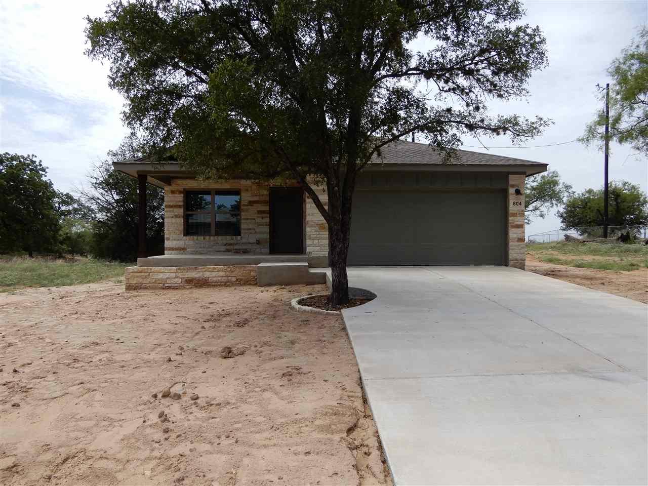 Cottonwood Shores, TX - Rollingwood/Co