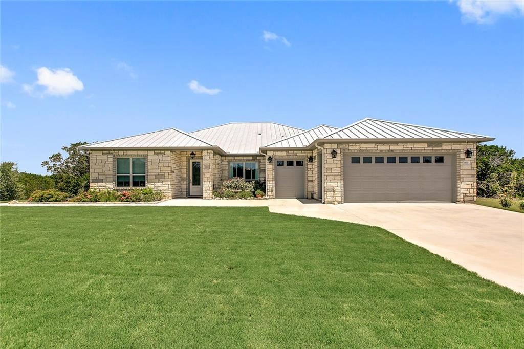 800 County Road 200B, Burnet, TX