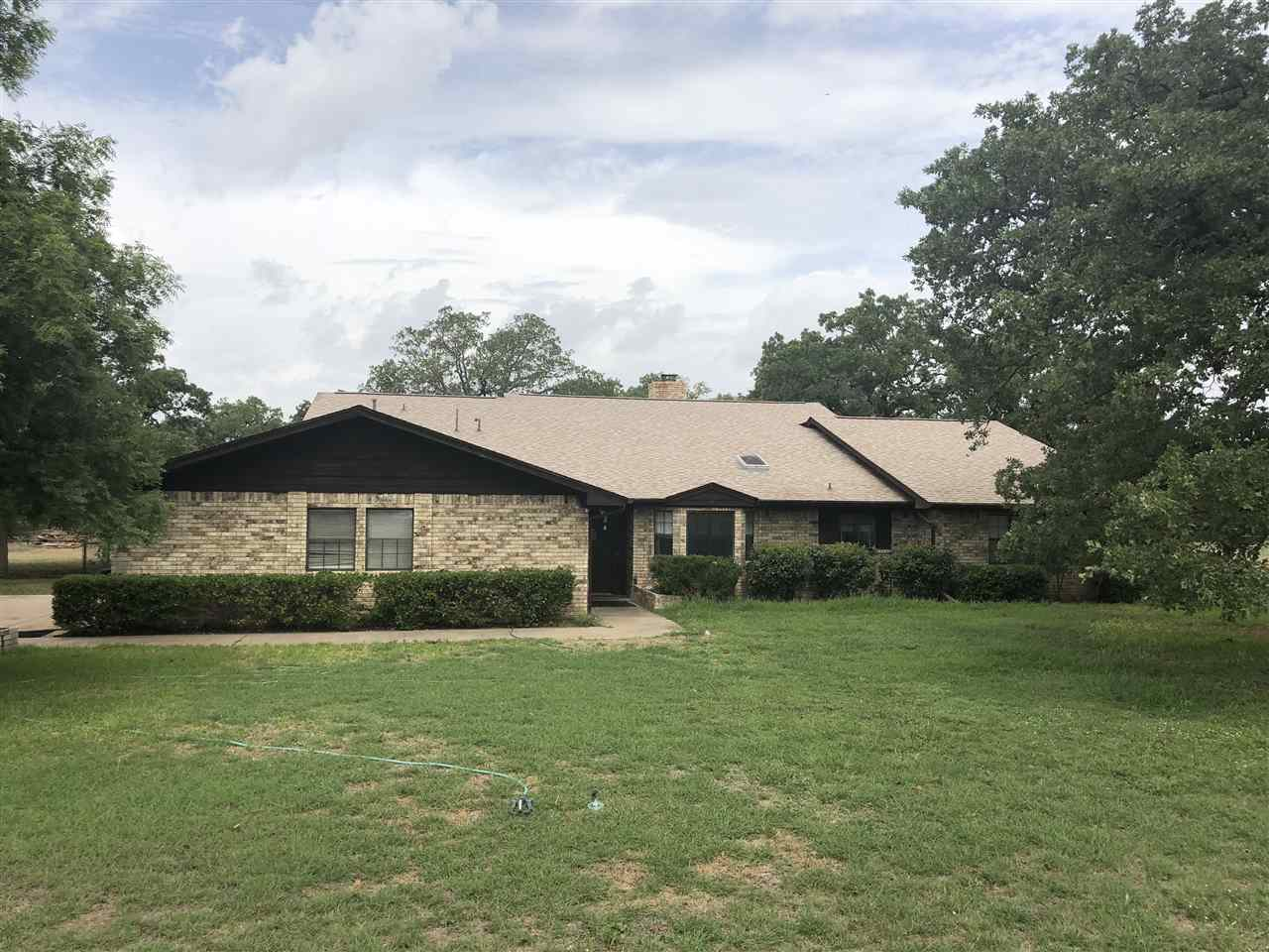 108 Indian Blanket Lane, Marble Falls, TX