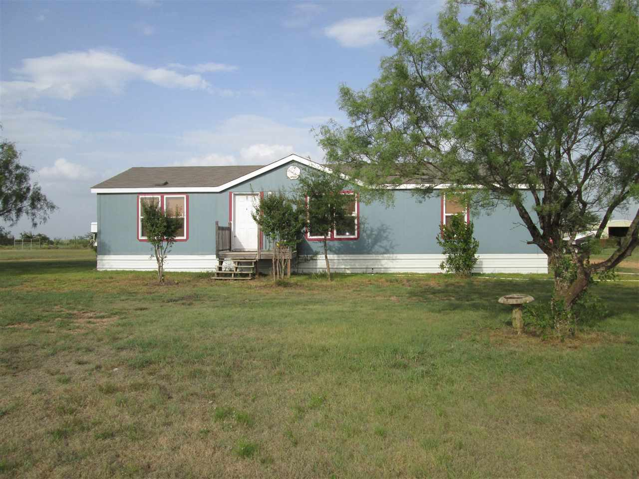 9902 CR 210, Bertram, TX